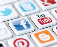 L'USLTY sur les réseau sociaux
